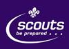 http://www.scouts.org.uk/