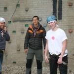 climbing1 (Medium)